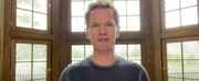 VIDEO: Neil Patrick Harris Announces Todays AFI Movie Club Pick STAR WARS Photo