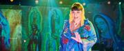 Milwaukee Chamber Theatre Set To Open THE WAY SHE SPOKE Photo