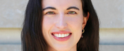 Duke Energy Center Names New Booking Manager