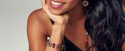 Broadway Beyond Louisville Preview: CINCINNATI POPS FEATURING RENEE ELISE GOLDSBERRY at Music Hall 9/13 - 9/15