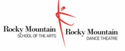 Rocky Mountain Dance Theatre Offers its Summer Outreach Program in 2020 Photo
