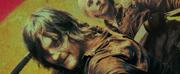 Photo Flash: AMC Releases THE WALKING DEAD Season 10 Key Art