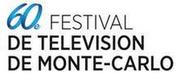 Darren Star Receives Golden Nymph at Monte-Carlo TV Festival Photo
