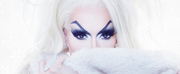 """Alaska Thunderfuck Premieres 3d Animated Video For """"Let It Snow (Ivan And Peter Mix) Photo"""
