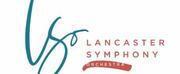 Lancaster Symphony Cancels Performance of EMPEROR