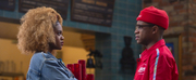 BWW Interview: Roman Banks & Dara Renée Dish on HSMTMTS Season 2!