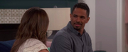 VIDEO: Damon Wayans, Jr. Shows Viewers How To Handle The Truth On HAPPY TOGETHER