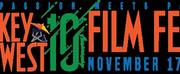 10th Annual Key West Film Festival Announces Official Lineup