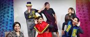 PETA Announces The Return of Pinoy Childhood Favorite, Lola Basyang