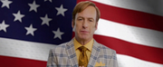 VIDEO: Saul Goodman Tells You How To Get Out of Jury Duty