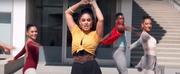 VIDEO: Vanessa Hudgens Performs Fame to Honor Debbie Allen