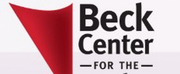 Beck Center for the Arts to Raise the Roof with Dramatic \