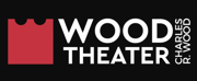 Wood Theater Cuts Staff to 40% Due to the Health Crisis Photo