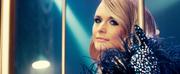 Miranda Lambert Premieres \
