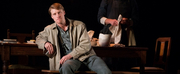 Back On Broadway: Colin Bates Talks GIRL FROM THE NORTH COUNTRY