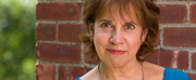 Celeste Mancinelli to Present CRYING ON THE CAMINO At The Gateway Playhouse