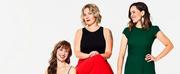 Massey Hall Presents Good Lovelies Christmas Concert, December 20