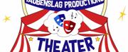 Taubenslag Productions Announces 2021 Theater Camp Photo