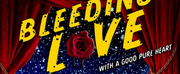 BLEEDING LOVE Releases Songs From the Podcast Featuring Rebecca Naomi Jones, Annie Golden  Photo