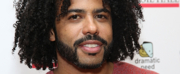 Daveed Diggs Rumored to Star in Marvels MOON KNIGHT Photo