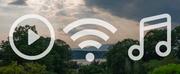 Fisher Center at Bard Launches UPSTREAMING Digital Platform