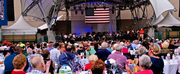 Columbus Symphony to Present Special Performance of PATRIOTIC POPS for Healthcare Workers, Photo