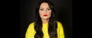Natalie Clark Exclusively Premieres GROWN ASS WOMAN via Aesthetic Magazine
