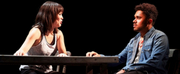 Review Roundup: TOUCHING THE VOID in the West End Photo