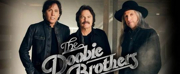 DPAC Presents The Doobie Brothers on November 20th