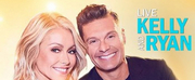 Scoop: Upcoming Guests on LIVE WITH KELLY AND RYAN, 1/27-1/31