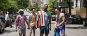 Feature: How In the Heights Costume Designer Created the Films Looks Photo