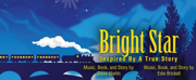 Casper College Presents BRIGHT STAR Photo