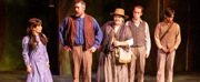 Photo Flash: Take a Look at Photos From Vintage Theatre\