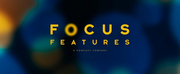 Focus Features Acquires Worldwide Rights to Justin Chons BLUE BAYOU Photo