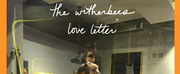 Jazz-Folk Band The Witherbees Announce Album Love Letter Photo