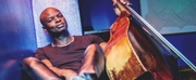 Jazz Funk Bassist Richie Goods & The Goods Project Announce Upcoming Tour