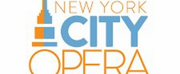 New York City Opera Returns To Bryant Park Picnic Performance Series This Friday