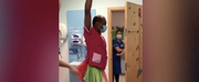 VIDEO: Hospital Staff Perform For Ballet-Loving Five-Year-Old Patient Photo