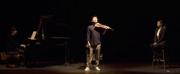 YO SOY EL QUE SOY, el último espectáculo del teatro Pavón Kamikaze Photo