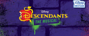 Hale Center Theater Orem To Produce Disneys DESCENDANTS: THE MUSICAL Photo