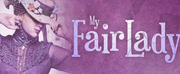 BWW Review: MY FAIR LADY at EPAC