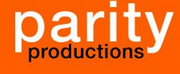 Parity Productions to Premiere Filmed Production of MIRRORS by Azure D. Osborne Lee at 202