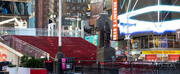 TDF Hopes to Re-Open Times Square TKTS in September