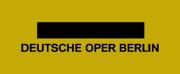 Deutsche Oper Berlin Announces Cast Change For The Best of Aida Concert Photo