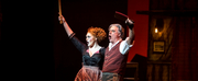 BWW Feature: SWEENEY TODD, a Utah Rep and Noorda Center Co-Production, Wildly Heralded