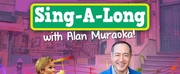 A Sing-A-Long With Alan Muraoka Comes to Patchogue Theatre