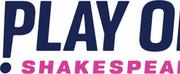 Play On Shakespeare Announces Summer 2021 Season