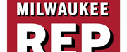Milwaukee Rep Delays Start of 2020/21 Season