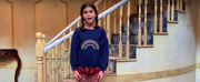 VIDEO: ANNIE Coming Soon To Lake Worth Playhouse! Photo