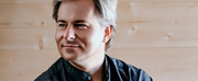BWW Interview: Steinway Pianist Charl Du Plessis To Perform in Aardklop Aubade Concert Ser